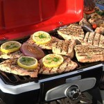 Finding the best Cuisinart Small Propane Grill