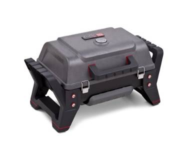 Char-Broil small propane grill – Find the best Product for you